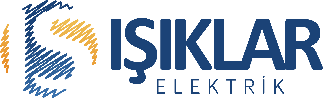 isiklar_logo5